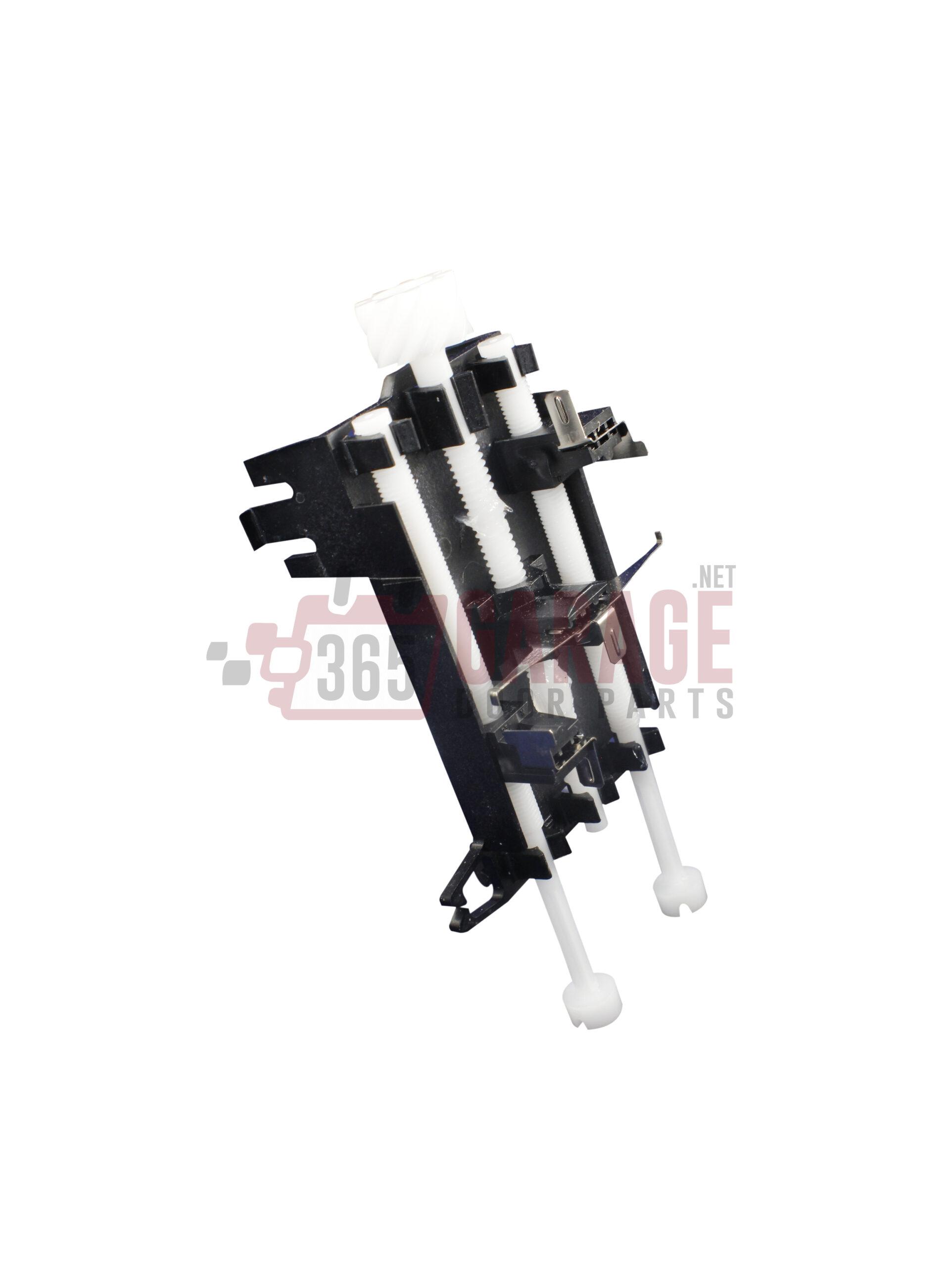 Liftmaster Garage Door Openers 41d3452 Limit Switch Assembly 365 Garage Door Parts Professional